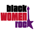 jessica Care moore's Black WOMEN Rock!
